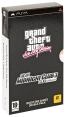 "Комплект: Игра ""Grand Theft Auto: Vice City Stories"" (PSP) + игра ""Midnight Club 3: DUB Edition"" (PSP) Системные требования: Платформа Sony PSP артикул 2149p."