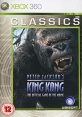 Peter Jackson's King Kong: The Official Game of the Movie Classics (Xbox 360) Серия: Classics артикул 2269o.